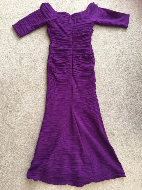 Alex Evenings Mother Of The Bride Mother Of The Groom Mermaid Dress