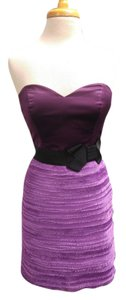 Enzoani Holiday Formal Party High Quality Dress