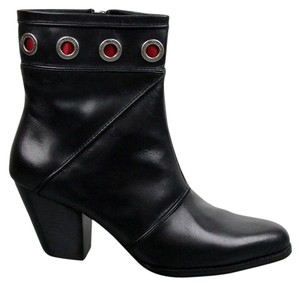 Harley Davidson Women's Enchanted New Black Boots