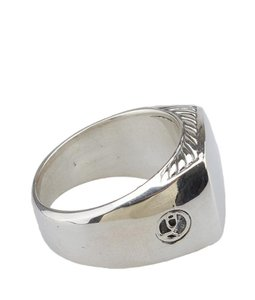 David Yurman David yurman men's ring