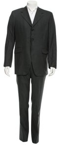 Prada Prada Men's Two-piece Size US42, IT52