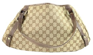 Gucci Hobo Pelham Shoulder Bag