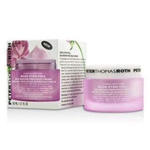 Peter Thomas Roth Rose Stem Cell Bio repair cream