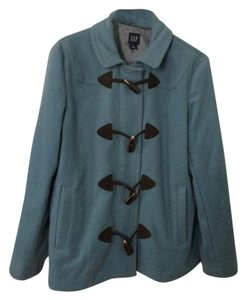 Gap Winter Fall Pea Coat