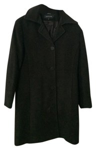 Jones New York Petite Pea Coat