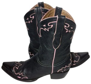 Old Gringo Cowgirl 9.5 Cowgirl 9.5 Black Boots