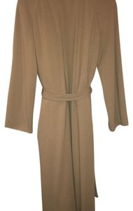 Bleyle Trench Coat