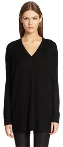 The Row Prada Victoria Beckham Chloe Sweater