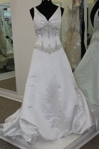 Christina Wu 5443 Wedding Dress