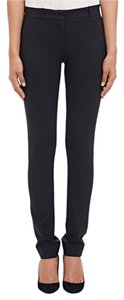 The Row Iro Helmut Lang Alexander Wang St. Johns Lela Rose Black Leggings