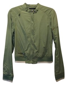 Sanctuary Clothing Jacket