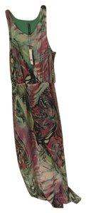Maxi Dress by Walter by Walter Baker