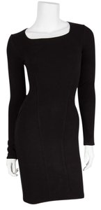 Helmut Lang Dress