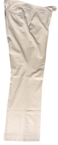 Calvin Klein Khaki/Chino Pants light Khaki