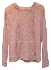 O'Neill Kangaroo Pockets Pull Over Sweater
