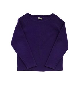 Acne Studios Wool Sweater