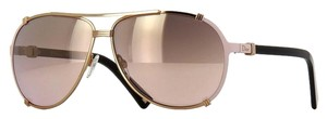 Dior Christian Dior Chicago 2 Sunglasses