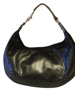 Leather bag New Leather Nordstrom Lv Other Hobo Bag
