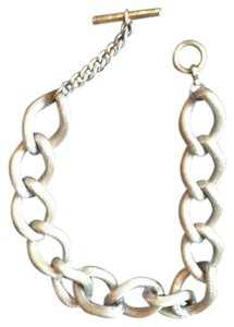 Other Vintage Chain link Necklace