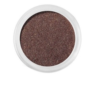 bareMinerals bareMinerals Brown Eyecolor Eye Shadow, Sex Kitten