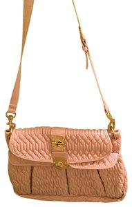 Big Buddha new Cross Body Bag