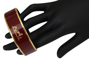 Hermès Authentic Hermes Bangle