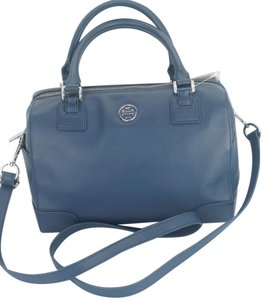 Tory Burch 887712210930 Satchel