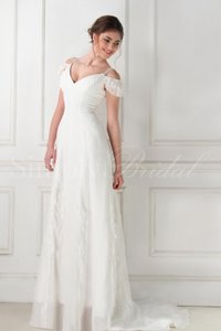 SimplyBridal Shelby Wedding Dress