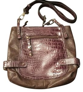 Jessica Simpson Cross Body Bag