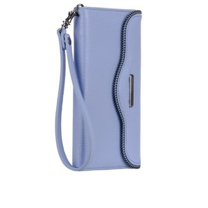 Rebecca Minkoff iphone 6/6s/7 case Stylish Designer Cell Phone Case (iPhone 6/6s/7)