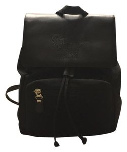 e79f6540a9c Versace Backpacks - Up to 90% off at Tradesy