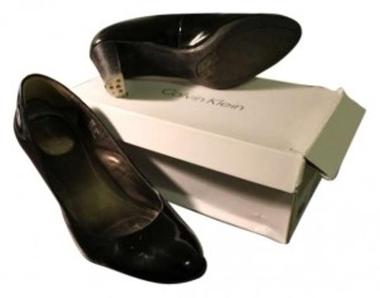 Preload https://item2.tradesy.com/images/calvin-klein-black-babe-patent-leather-pumps-size-us-95-199481-0-0.jpg?width=440&height=440