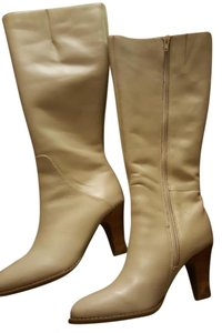 Bloomingdale's Boots