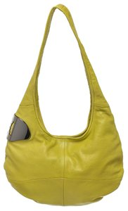Halston Hobo Bag