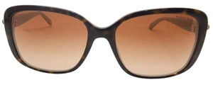 Tiffany & Co. Tiffany & Co Women Sunglasses Butterfly Italy