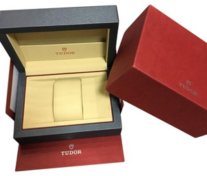 Tudor Brand New Watch Box