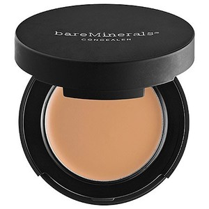 bareMinerals BareMinerals SPF 20 Correcting Concealer in Medium 2