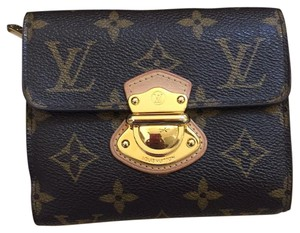 Louis Vuitton Joey