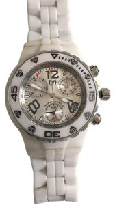 TechnoMarine Technomarine moon sun womens