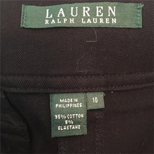 Ralph Lauren Collection Skirt