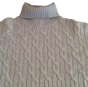 Brooks Brothers Sweater