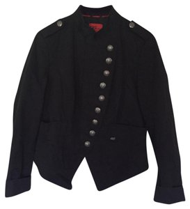 S. oliver Military Jacket