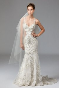Watters Marion 1045m Wedding Dress