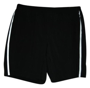 Lululemon Shorts black