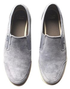 Clarks Mens Menswear Men Athletic