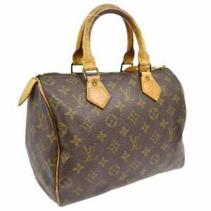 Louis Vuitton Keepall Chanel Purse Damier Satchel