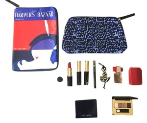 Este Lauder NEW set of (12) makeup items
