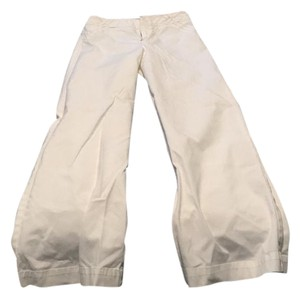 Gap Relaxed Pants