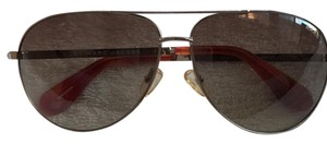 Marc by Marc Jacobs Like NEW Marc by Marc Jacobs Aviator style Sunglasses