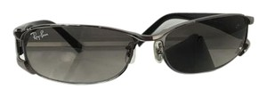 Ray-Ban Ray-ban Sunglasses RB3386 with Case